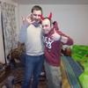 Юрій, 24, г.Коломыя
