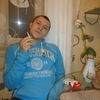Валера, 28, г.Славутич
