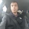 Виталий, 22, г.Смоленск