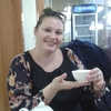 Юлия, 38, г.Ташкент