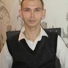 Олег, 32, г.Кулебаки