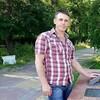 владимир, 46, г.Батайск