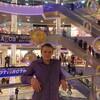 Антон, 25, г.Тула