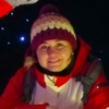 Марина, 39, г.Кировск