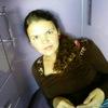 Катя, 30, г.Назарово