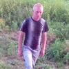 vitaliy, 36, г.Кицмань