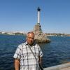 Алекс, 57, г.Черемхово