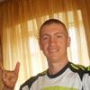 леонид, 33, г.Орехов