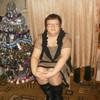 Светлана Беляева, 43, г.Западная Двина