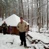 Евгений блинов, 40, г.Балахна