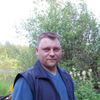 Дмитрий, 43, г.Малая Вишера