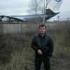 Андрей, 31, г.Комсомольский (Мордовия)