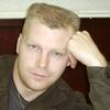 Максим Калинин, 44, г.Сегежа