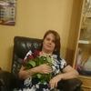 Ольга, 35, г.Helsinki