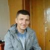 виталий даценко, 48, г.Киев
