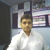 Reaz Ahmed, 49, г.Дели