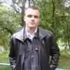 Артем, 22, г.Петропавловск