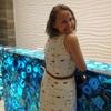 Ирина, 36, г.Самара