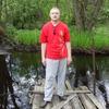 Николай, 45, г.Рогачев