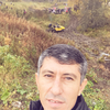 Eraj, 36, г.Москва