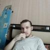 Егор, 19, г.Петропавловск