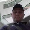 Егор Николаевич Роман, 36, г.Сатпаев