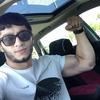 ибрагим, 26, г.Ташкент