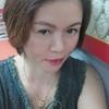 marie, 39, г.Сингапур