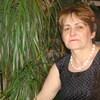 Ольга, 57, г.Сергиевск