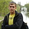 Roman, 24, г.Черновцы
