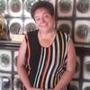 Наталия, 55, г.Вилейка