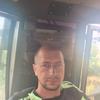 Александр, 33, г.Ильский