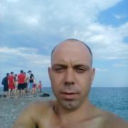 Дима Григорчук 34 Одесса