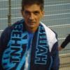 ВАЛЕРИЙ, 42, г.Саратов