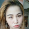 apple, 30, г.Бангкок