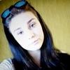 Анютка, 18, г.Кропивницкий (Кировоград)