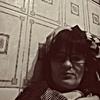 Наталья Левченко, 41, г.Волосово