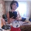 Олеся, 31, г.Полтава