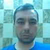 саша, 37, г.Ефремов