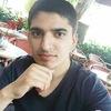 Эльдамир, 24, г.Франкфурт-на-Майне