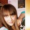 Юлия, 23, г.Киселевск