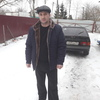 Вячеслав, 43, г.Великий Новгород (Новгород)