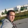 Денис, 21, г.Кропоткин