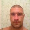 диман, 29, г.Тамбов