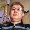 барей, 51, г.Архангелькое