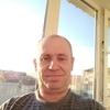 Сергей Голубев, 44, г.Рыбинск