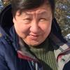 Василий, 45, г.Якутск