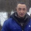 алексей, 40, г.Алексеевское