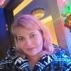 Татьяна, 44, г.Бахмут