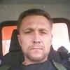 Имя, 44, г.Милославское